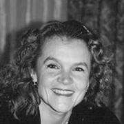 Dr. med. univ. Dagmar Zidek