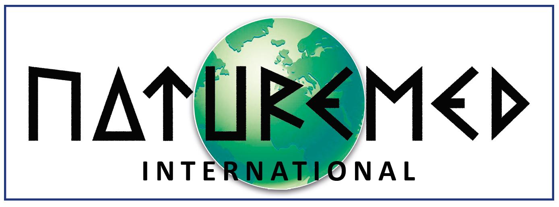 naturemed international