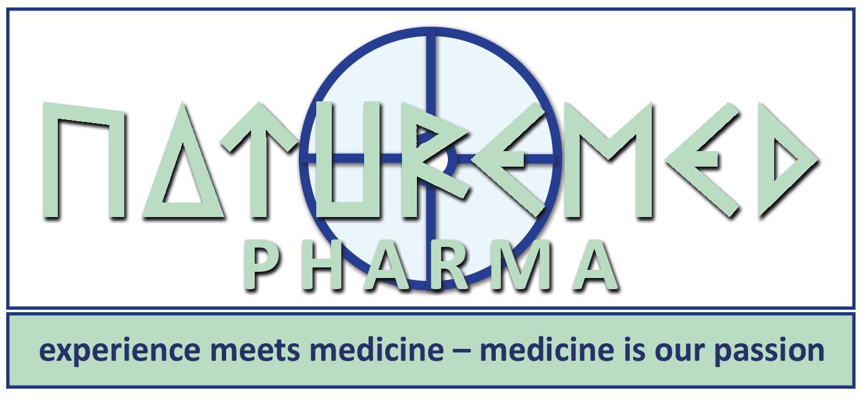 Naturemed Pharma